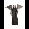 Decoration Animated Winged Reaper