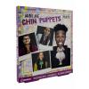 Chin Puppets Mini Me