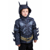 Kids Batman Dark Knight Snow Jacket