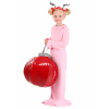 Christmas Classic Whoville Girl Costume