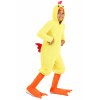 Cluckin' Chicken Costume for Kids
