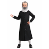 Galileo Galilei Costume for Kids