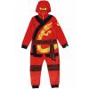 Kai Child Union Suit Ninjago
