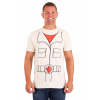 Toy Story 4 T-Shirt I Am Duke Caboom