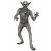 Banshee FX Costume