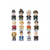 Doctor Who Titans Regeneration Blind Box Collectibles