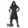 Executioner Men's Costume