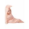 Infant Earthworm Costume