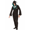Slytherin Adult Union Suit Harry Potter