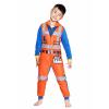 Emmet Child Union Suit Lego Movie 2