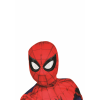 Spider-Man Far From Home Deluxe Lenticular Mask for Adults