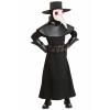 Kid's Plague Doctor Costume