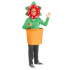 Hungry Venus Fly Trap Costume for Kids