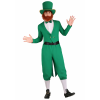 Lucky Leprechaun Costume for Men