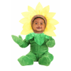 Flower Costume for Infants
