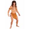 Jungle Man Costume