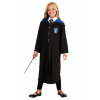 Harry Potter Kids Ravenclaw Robe Costume