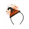 Jack O Lantern Headband