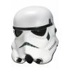 Collector's Stormtrooper Helmet - Stormtrooper Replica Helmet