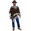 Western Gunman Costume