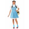 Women's Adult Dorothy Costume