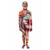 Kid's The Clown Morphsuit