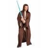 Star Wars Jedi Robe for Adults