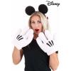 Mickey Ears & Glove Set