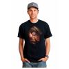 Digital Dudz Safety Pinned T-Shirt