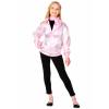 Child Grease Pink Ladies Jacket
