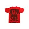 I am Daredevil Costume T-Shirt
