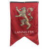 Game of Thrones Lannister 30x50 Banner