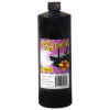 Fog Liquid Quart - Fog Machine Refill, Haunted House Accessories