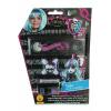 Monster High Twyla Makeup Kit