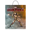 Iron Man 3 Essential Treat Bag