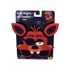Foxy Sunglasses from Five Nights at Freddy's