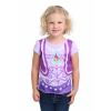 Shimmer And Shine Shimmer Costume Tee for Girls