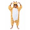 Giraffe Kigurumi for Kids
