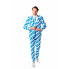 Men's Opposuits Bavarian Suit