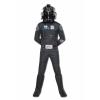 Star Wars Rebels Deluxe Child Tie Fighter Pilot Costume