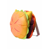 Cheese Burger Backpack Steven Universe