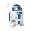 R2-D2 Backpack Buddy