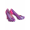 Women's Cheshire Cat Heels