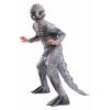 Child Jurassic World Dino Costume