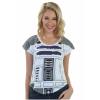 Women's I Am R2D2 Fashion T-Shirt