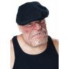 Comic Book Brawler Mask
