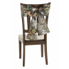 Mossy Oak Camo Chair Tie