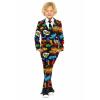 Opposuit Badaboom Suit for Boys