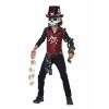 Voodoo Hex Costume for Boys