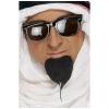 Goatee Beard